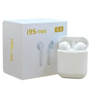 I9s TWS headphone
