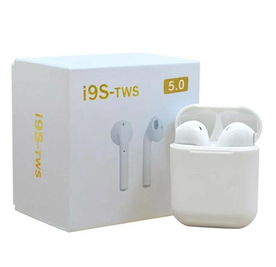 I9s TWS headphone